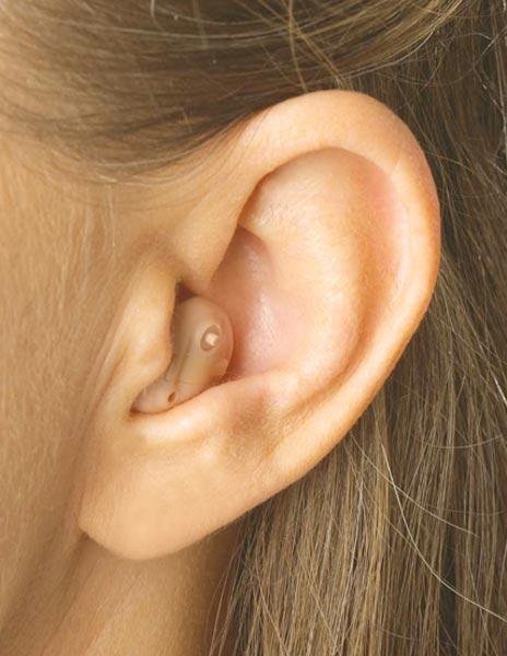 venta-aparatos-auditivos-en-mexico-2