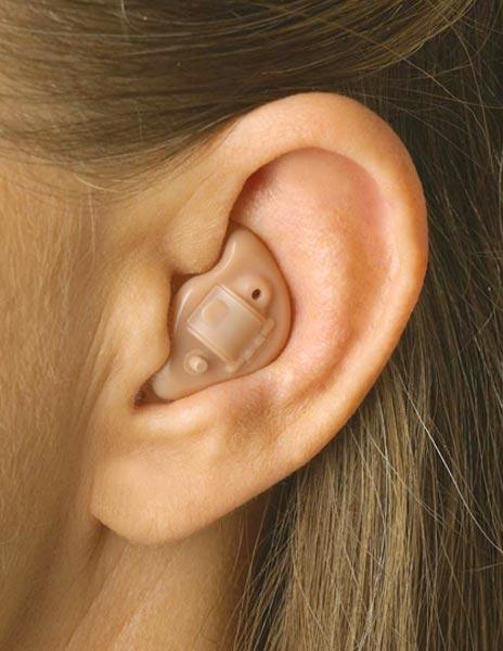 venta-aparatos-auditivos-en-mexico-5