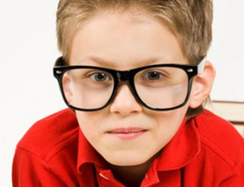 Uno de cada 20 escolares tiene pérdida auditiva unilateral