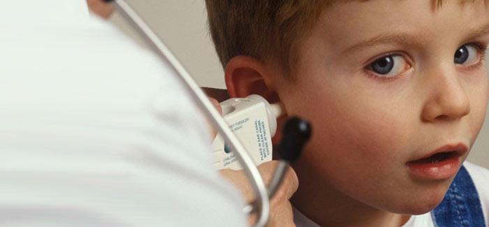 Al-ano-en-Queretaro-nacen-43-ninos-con-perdida-auditiva