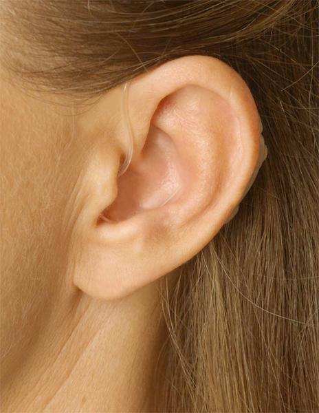 aparatos-auditivos-accesorios-01-gr