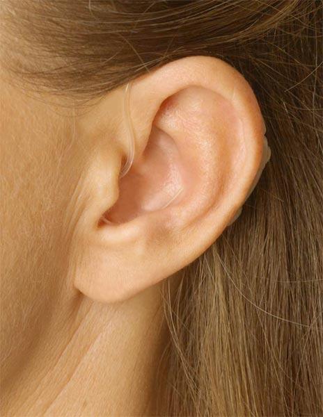venta-aparatos-auditivos-en-mexico