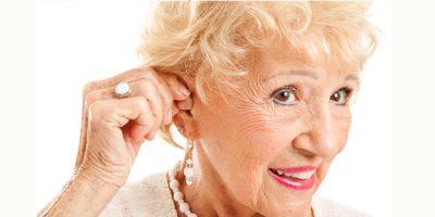 mitos y realidades de-aparatos-auditivos