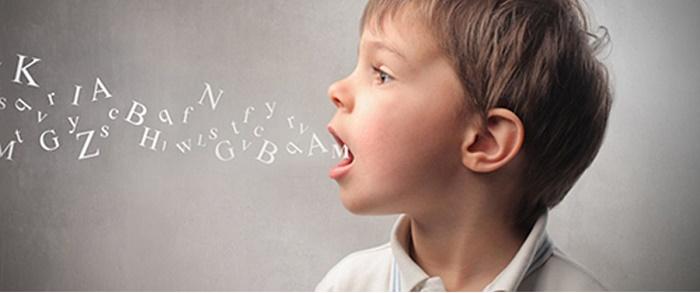 Importancia entre Audición y Lenguaje