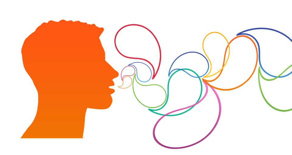 Pérdida auditiva: Problemas en la adquisición del habla