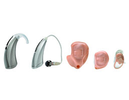 venta-de-aparatos-auditivos-df