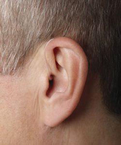 aparatos-auditivos-digitales-mexico-300-250
