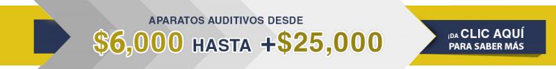 precios-de-aparatos-auditivos