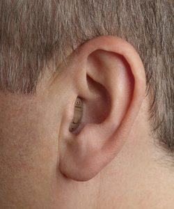 venta-aparatos-auditivos-mexico300x217
