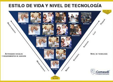 triangulo-2