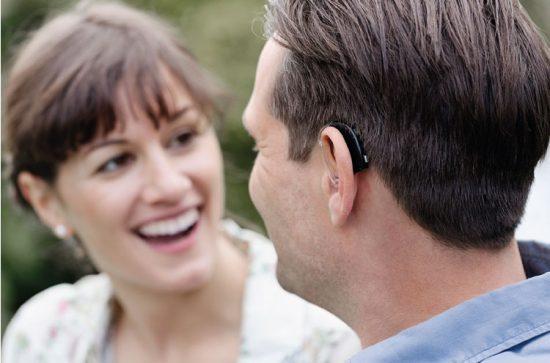 aparatos auditivos digitales precios