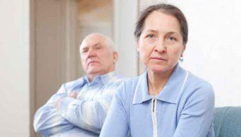 personas-con-perdida-auditiva