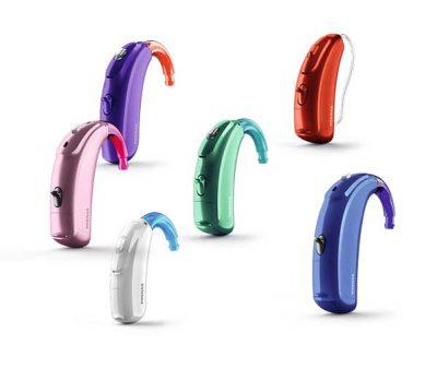 aparatos-auditivos-para-sordera-niños