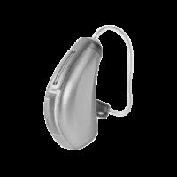 aparato-auditivo-ric-1