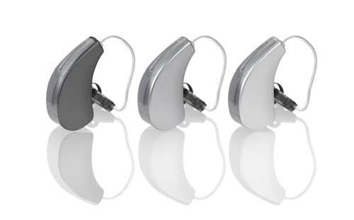 aparatos sordera 5