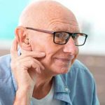 elegir aparato auditivo