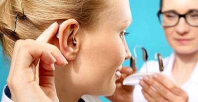 que son aparatos sordera 1
