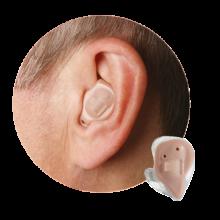 aparato-auditivo-concha-completa-220x220