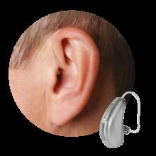 aparato-auditivo-receptor-canal-220x220